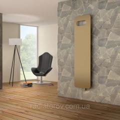 Дизайнерские радиаторы Cordivari
