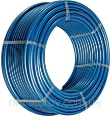 Трубы полиэтиленовые ø32 PN8 SDR 17,6 для водоснабжения