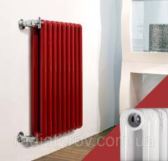 Дизайн радиаторы Mood & Tribeca Fondital Италия