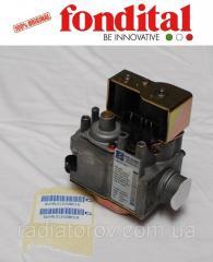 Газовый клапан SIT 840 Fondital/Nova Florida