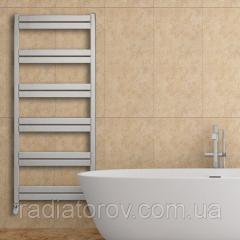 Дизайн полотенцесушители Aeon C.Ladder (Англия)