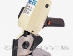 Дисковый раскройный нож  Dayang RSD-100