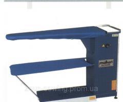 Гладильный стол MALKAN EKO 101