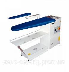 Гладильный стол MALKAN UP101K