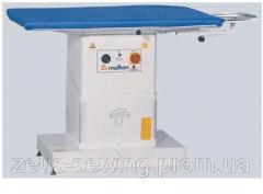 Гладильный стол MALKAN UP102AK 220V