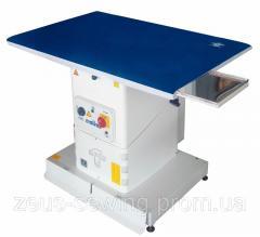 Гладильный стол MALKAN UP102A
