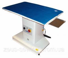 Гладильный стол MALKAN UP102