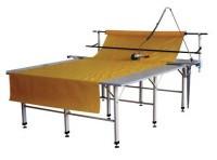 Швейная машина Type special С-E/2800