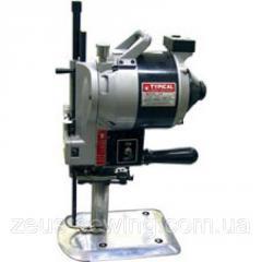 Швейная машина Typical KS 85-8