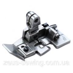 Лапка Juki MO-3316 124-70050 (3X5)