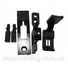 Комплект JUKI LH-3168 1/8 с откл,иглы