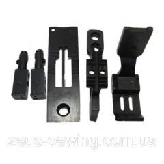 Комплект JUKI LH-3168 3/16 с откл,иглы
