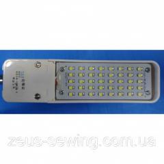 Светильник 98TS-LED