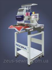 Вышивальная машина Ricoma MT-1501TC-7S