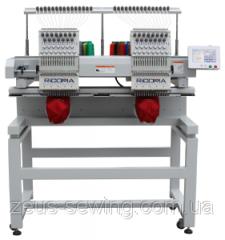 Вышивальная машина Ricoma MT-1502TC-7S