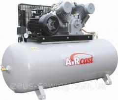 Запчасти к швейным машинам F-500.LТ100 Air Cast