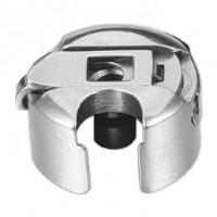 Шпульный колпачок для прямострочных машин BC-DB1-NBL1