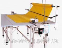 Автоматическая отрезная линейка Dayang DYDB-2