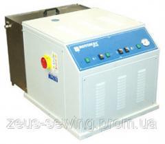 Электропарогенератор Rotondi IGOS 57