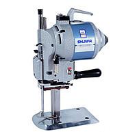 Швейная машинка Shunfa CZD 3-750 (8')
