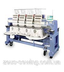 Вышивальная машина Happy HCR2-1504-45