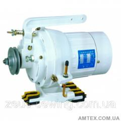Двигатель фрикционный 400W (220/380 V)