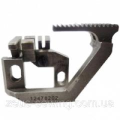 Двигатель ткани 124-76206/124-80208/124-78202