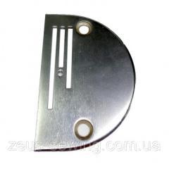 Игольная пластина B-20