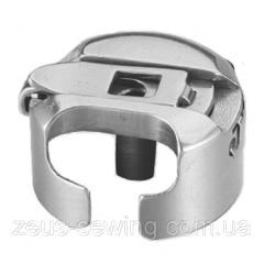 Шпульный колпачок для увеличенных челноков BC-DBM