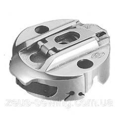 Шпульный колпачок для петельной машины BROTHER-LH814 BC-DP2(3B)