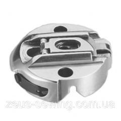 Шпульный колпачок для петельных машин JUKI LBH-780 BC-LBH771