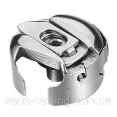 Шпульный колпачок для машин PFAFF BC-PF9076