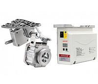 Серводвигатель BRC-563A-1