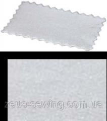 Эластичная ткань для стрейчевых екранов Rotondi 106.02.11