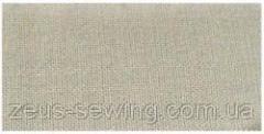 Зеленая или белая ткань (nomex 100%) Rotondi...