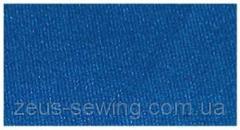 Зеленый или голубой стрейч нейлон 100% Rotondi