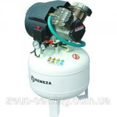 Компрессор поршневой с прямым приводом Remeza VS 204-24