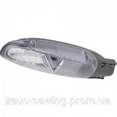 Світильник вуличний 26W HL 195L