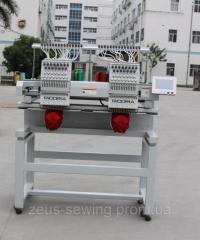 Вышивальная машина Ricoma MT-1502