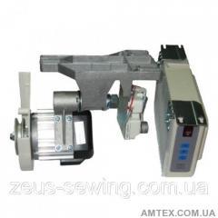 Сервомотор SK2CNY-40A