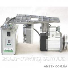 Серводвигатель KS003 750