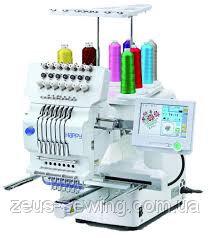 Вышивальная машина Happy HCH-701-30E
