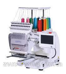 Вышивальная машина Happy HCS2-1201-30