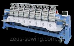 Вышивальная машина Happy HCR2-1502-45