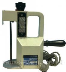 Аппарат для нанесения рассечек KAIGU DK-200