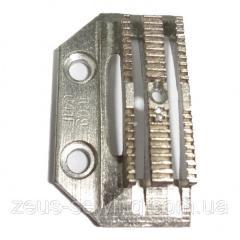 Двигатели ткани для прямострочек
