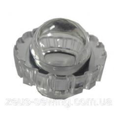Глазок масляный 124-00503
