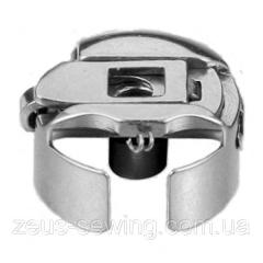 Шпульный колпачок для вышивальных машин TAJIMA BC-DBZ(1)-NBL6