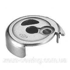 Шпульный колпачок для машин 330кл или PFAFF CP-HPF