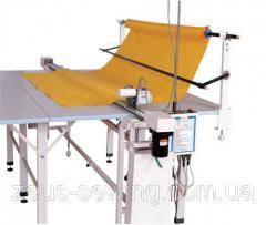Швейная машина Zoje DB 2